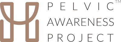 Pelvic Awareness Project